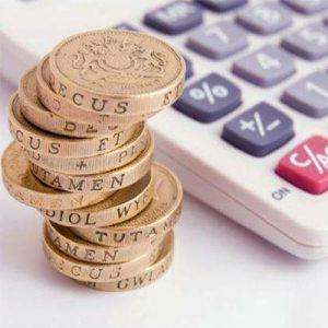 会计、金融学论文代写