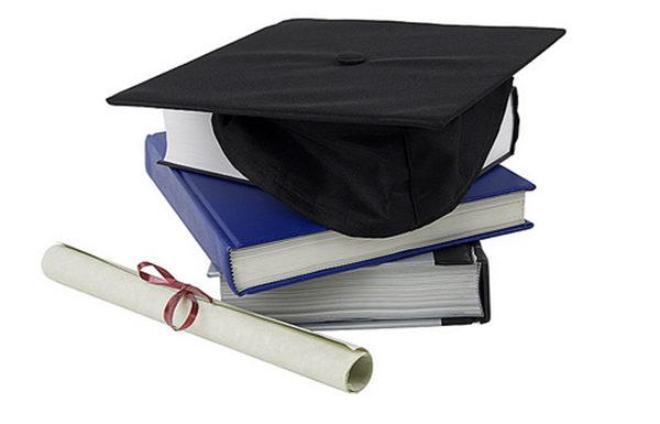留學生畢業論文與學術論文的區別