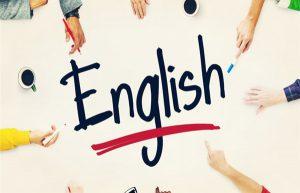 English Writing代写