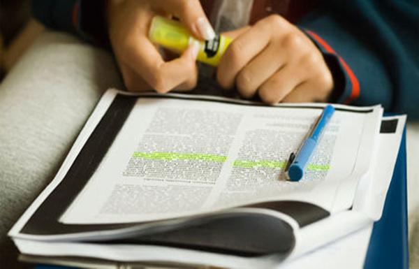 英文科技论文如何写,英文科技论文写作讲解