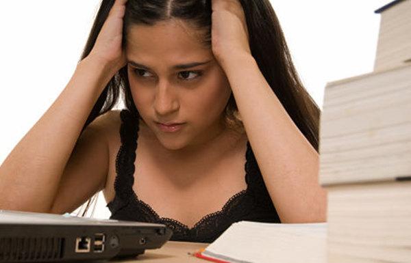 如何选择essay topic