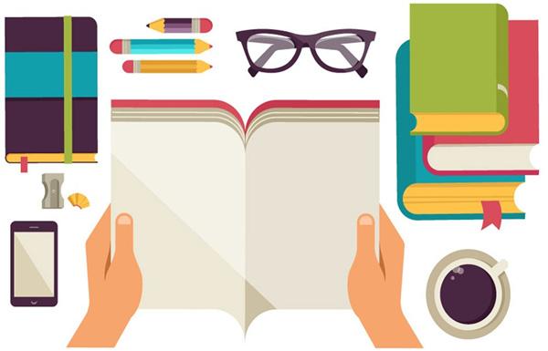 如何撰写专题文章?